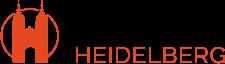 CrossFit Heidelberg