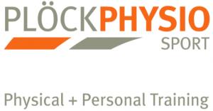 Plöckphysiosport