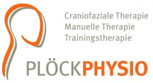 Plöckphysio
