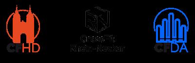 CFRN_Logo_Header_Spacing.png
